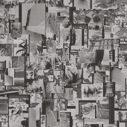 Camera Obscura | Wall coverings / wallpapers | LONDONART