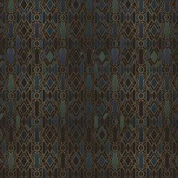 Art Deco | Wall coverings / wallpapers | LONDONART