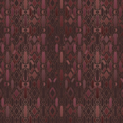 Art Deco | Wall coverings / wallpapers | LONDONART