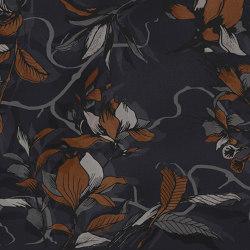 Hidden Garden | Wall coverings / wallpapers | LONDONART