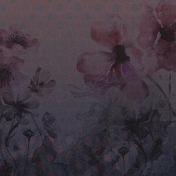 Light And Dark | Wall coverings / wallpapers | LONDONART