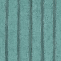 Bonnet | Wall coverings / wallpapers | LONDONART