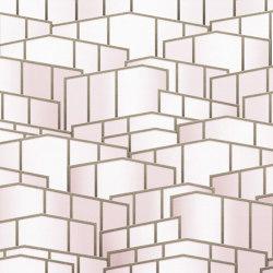 Denial Impulse | Wall coverings / wallpapers | LONDONART