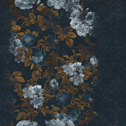Anya | Wall coverings / wallpapers | LONDONART