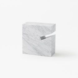 Gap B | Side tables | Marsotto Edizioni