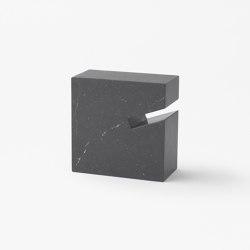 Gap B | Tavolini alti | Marsotto Edizioni