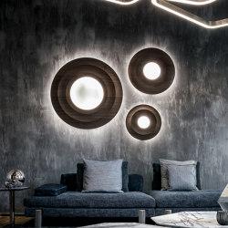 Elbus | Lámparas de pared | HENGE