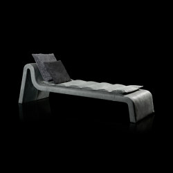 Mist Day Bed | Day beds / Lounger | HENGE