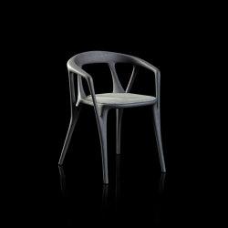 Savanna | Chairs | HENGE