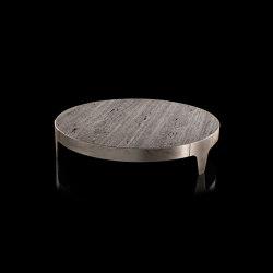 SR Table | Mesas de centro | HENGE
