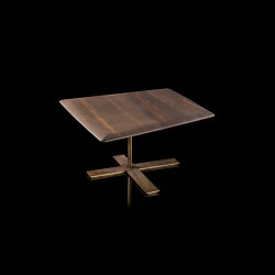 Touch Coffee Table | Side tables | HENGE