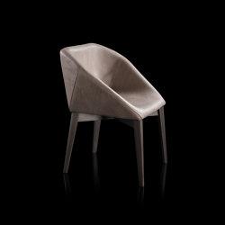 W-Hexagon   Chairs   HENGE