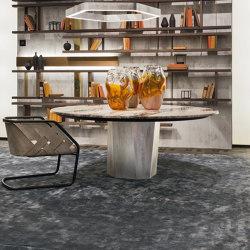 Zenith Table | Tables de repas | HENGE