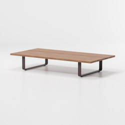 Bitta centre table | Mesas de centro | KETTAL