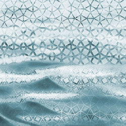 Formentera | Wall coverings / wallpapers | LONDONART