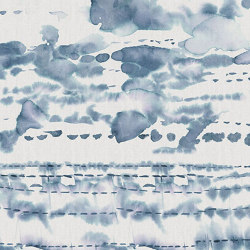 Border | Wall coverings / wallpapers | LONDONART