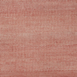 Bellis | Rugs | Fabula Living