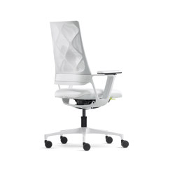 Connex2 | Office chairs | Klöber
