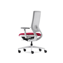 Mera Office swivel chair | Sillas de oficina | Klöber