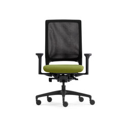 Mera Office swivel chair | Office chairs | Klöber
