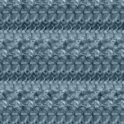 Fish | Wall coverings / wallpapers | LONDONART