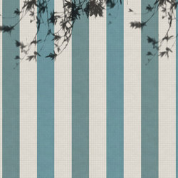 Lungomare | Wall coverings / wallpapers | LONDONART