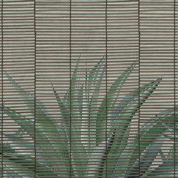 Veranda | Wall coverings / wallpapers | LONDONART