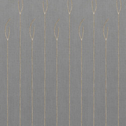 Coralli | Wall coverings / wallpapers | LONDONART