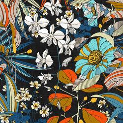 Carioca | Wall coverings / wallpapers | LONDONART