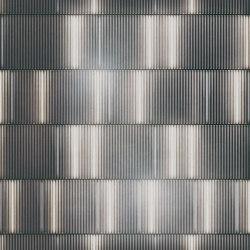 Blitz | Wall coverings / wallpapers | LONDONART