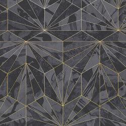 Choke | Wall coverings / wallpapers | LONDONART
