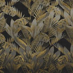 Aurea | Wall coverings / wallpapers | LONDONART