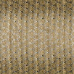 Febe | Wall coverings / wallpapers | LONDONART