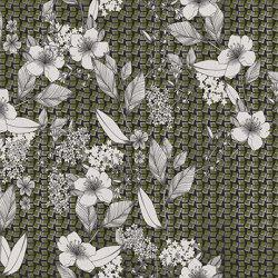 Florente | Wall coverings / wallpapers | LONDONART