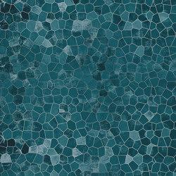 Mèlange | Wall coverings / wallpapers | LONDONART