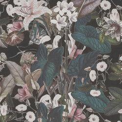 Bice | Wall coverings / wallpapers | LONDONART