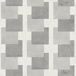 Quadri | Wall coverings / wallpapers | LONDONART