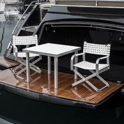Ocean Breeze | Chaises | BOXMARK Leather GmbH & Co KG
