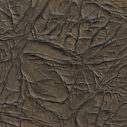 EMOTIONS Suffolk | Naturleder | BOXMARK Leather GmbH & Co KG