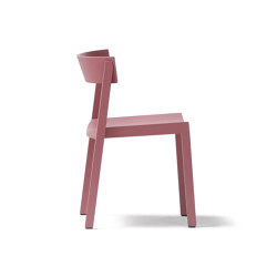 Bik chair | Chairs | Prostoria