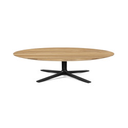 Trifidae Low Tables   Coffee tables   Prostoria