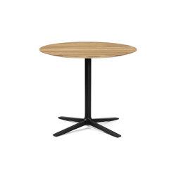Trifidae Tables   Bistro tables   Prostoria