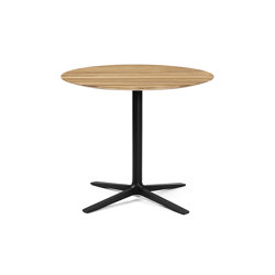 Trifidae table | Bistro tables | Prostoria