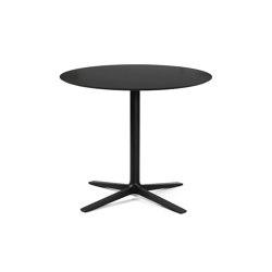Trifidae Tables Outdoor   Bistro tables   Prostoria