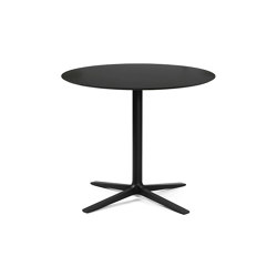 Trifidae table outdoor | Bistro tables | Prostoria