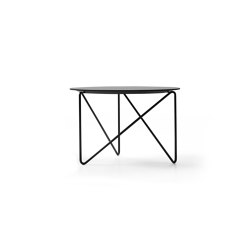 Polygon low table | Side tables | Prostoria
