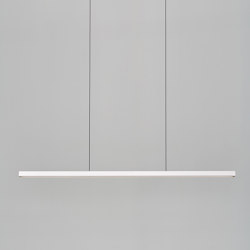Mumu P 180 Pendant Lamp | Suspensions | SEEDDESIGN