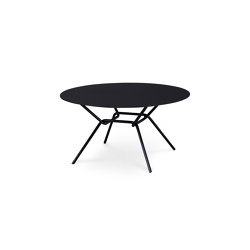 Strain low table outdoor | Coffee tables | Prostoria
