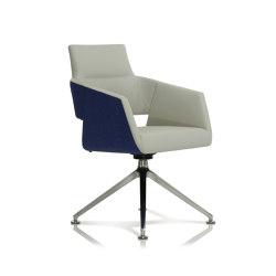 Artiso® Model L | Stühle | Köhl