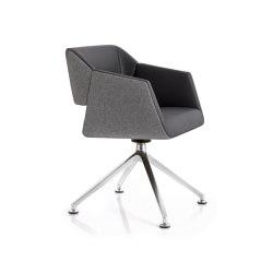 Artiso® Model M | Sillas | Köhl